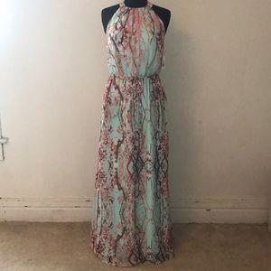 Jessica Simpson Dress Size M NWT